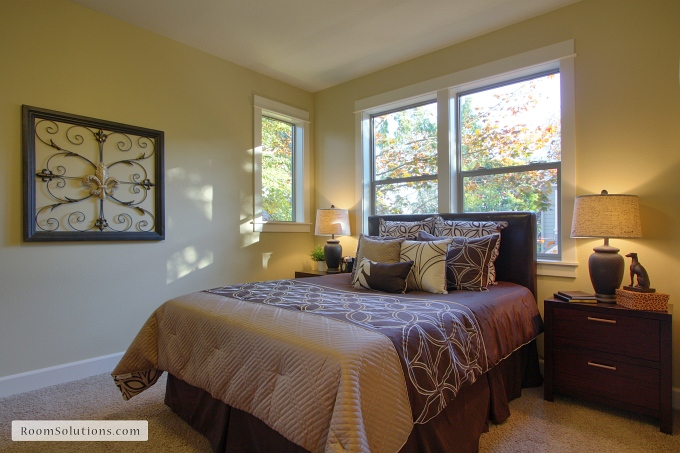 http://www.roomsolutions.com/portland-home-staging-media.html
