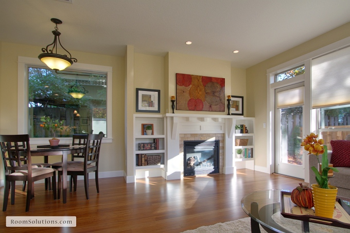 http://www.roomsolutions.com/portland-home-staging-photos.html