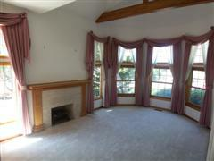 home stagers in portland oregon room solutions staging