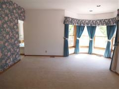 Happy Valley Oregon home staging Room Solutions Staging