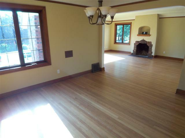 portland home staging companies Room Solutions Staging