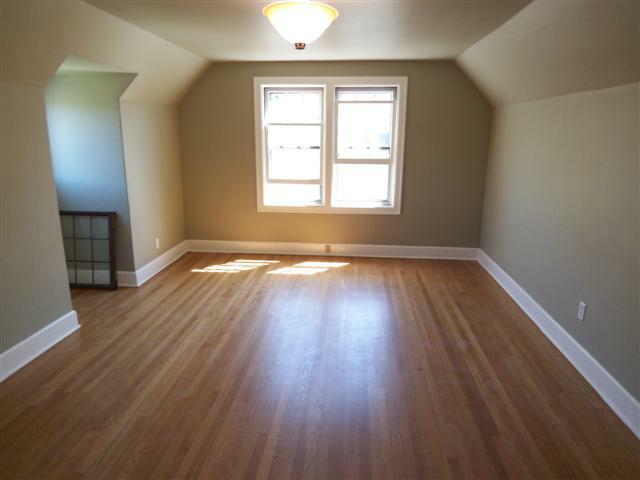 best home staging company beaverton Oregon Room Solutions Staging