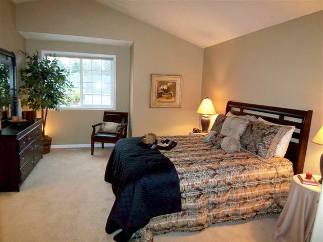 Home staging portland by Room Solutions