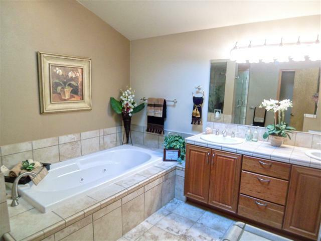 Room Solutions Home Staging Wilsonville OR