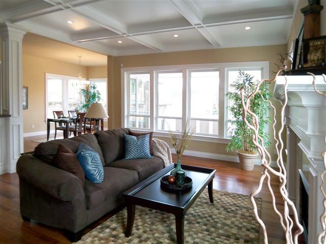 home staging by room solutions portland oregon