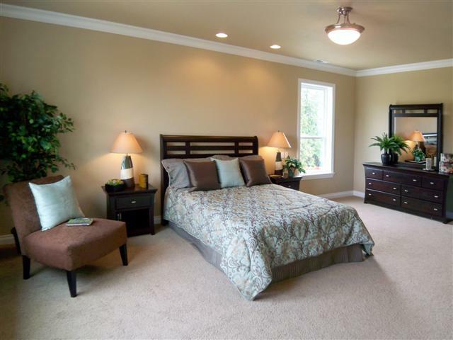 home staging portland oregon with room solutions
