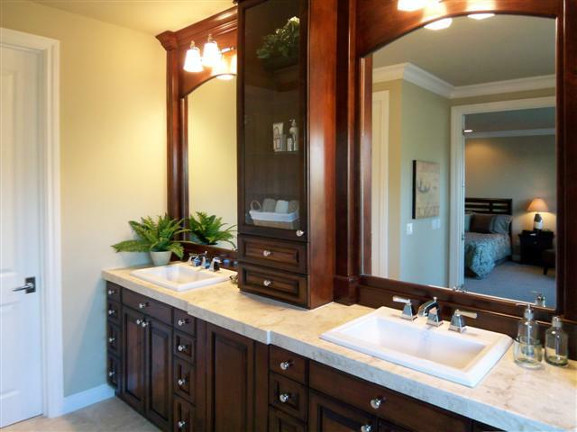 home staging portland OR by room solutions