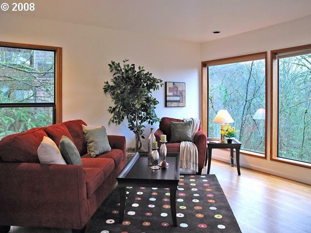 home staging portland oregon by room solutions staging