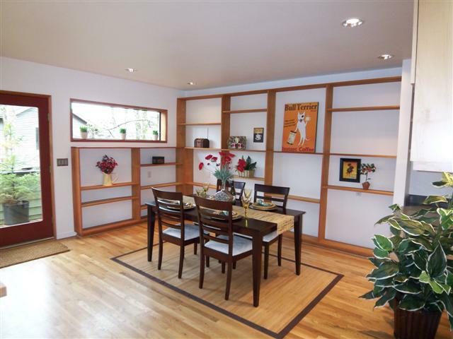 home staging portland oregon with room solutions staging