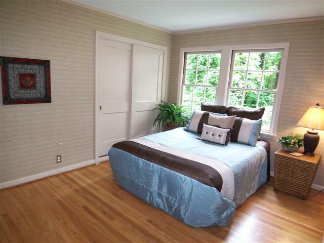 room solutions home stagers portland oregon