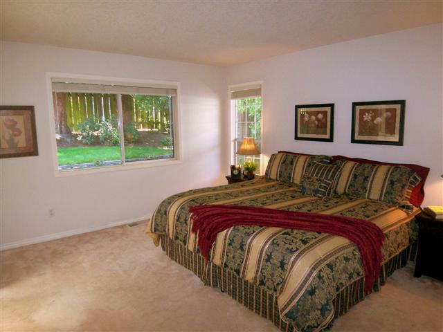 room solutions home staging & redesign portland OR