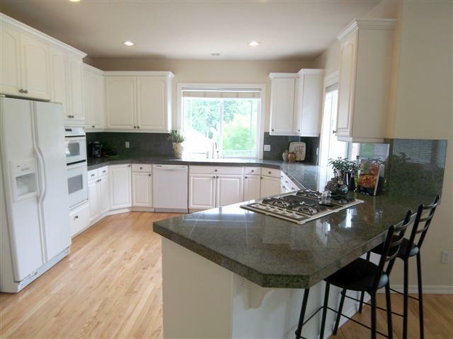 room solutions home staging and redesign portland OR
