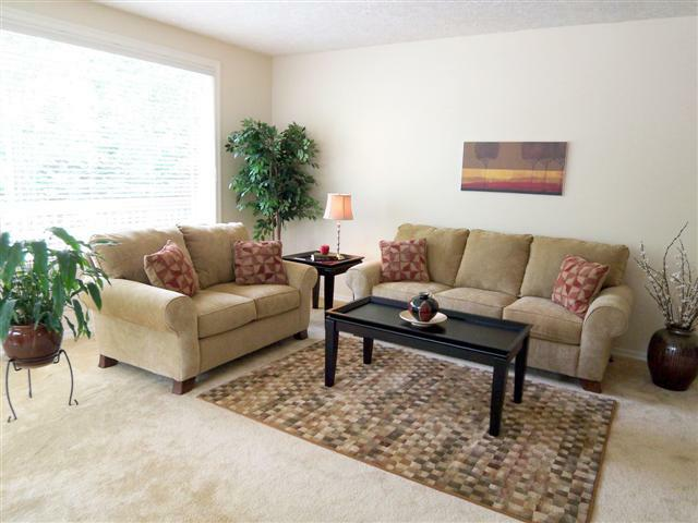 room solutions home staging and redesign portland oregon