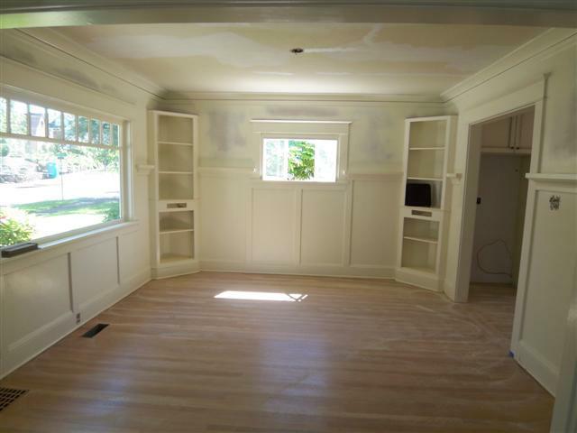 room solutions real estate home staging portland oregon