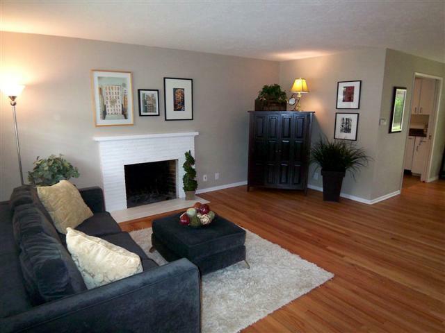 portland oregon home staging & redesign room solutions staging
