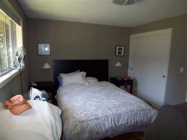 portland Oregon home staging room solutions staging