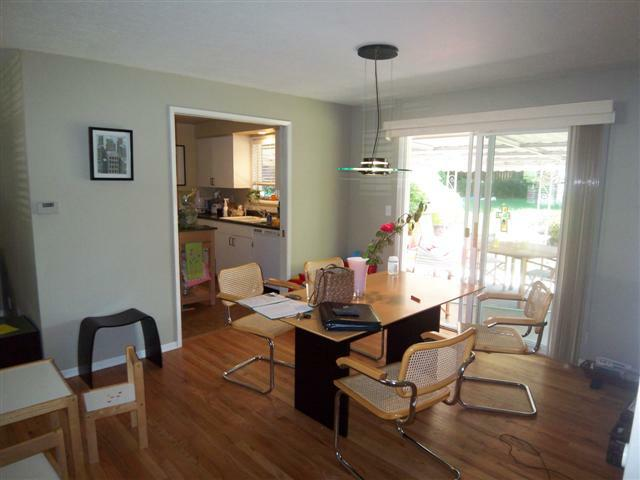 portland ore home staging room solutions staging