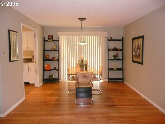 home stager portland oregon