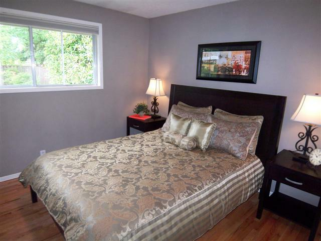home staging company portland OR