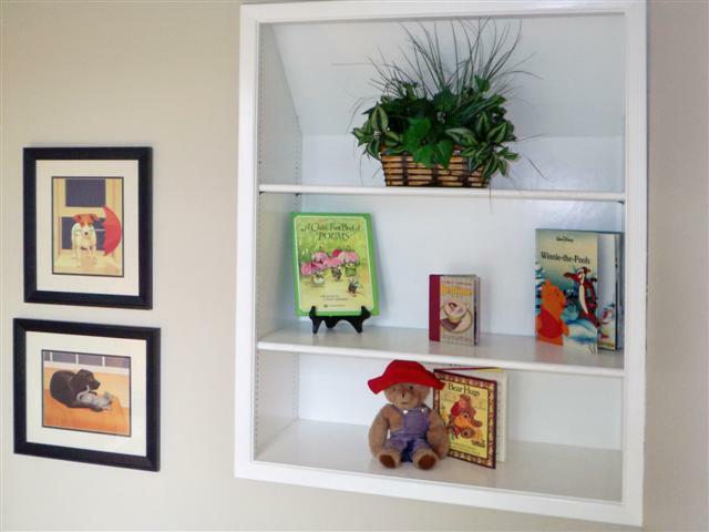 portland oregon home staging room solutions