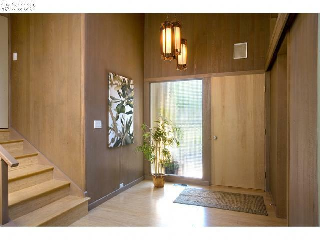 portland home staging room solutions
