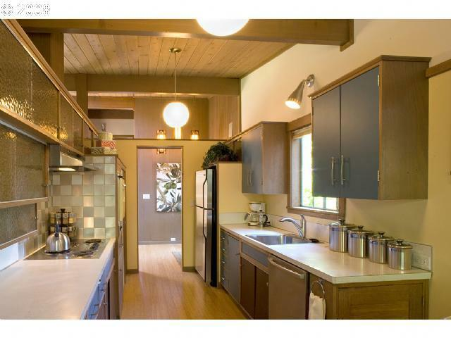 home staging portland oregon room solutions