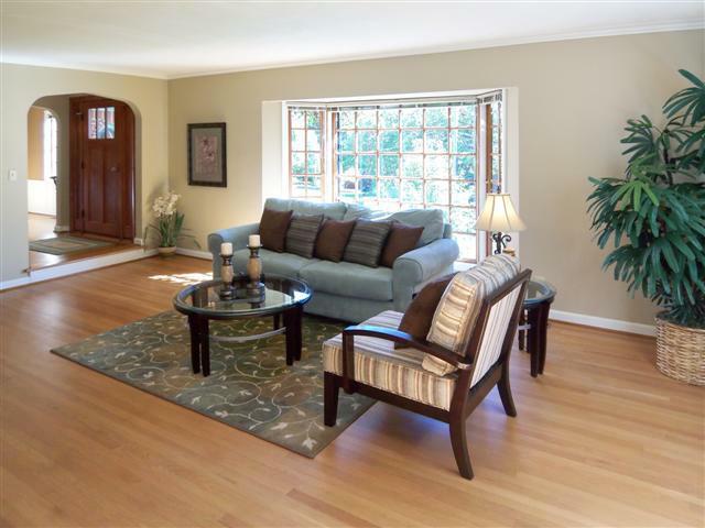 home stager portland oregon room solutions staging