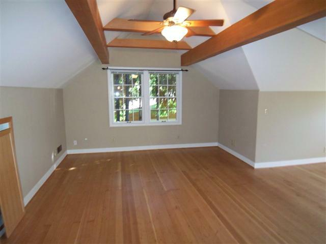 home staging in portland oregon room solutions