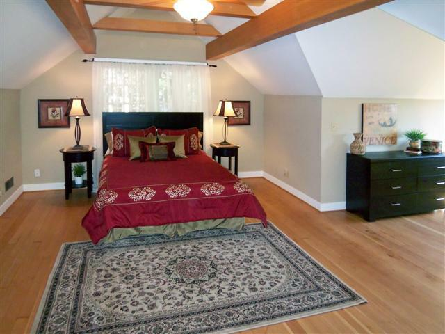 portland oregon home staging company room solutions