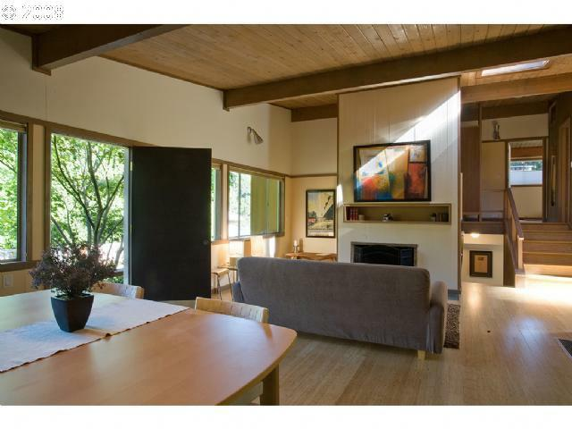 portland oregon home staging company