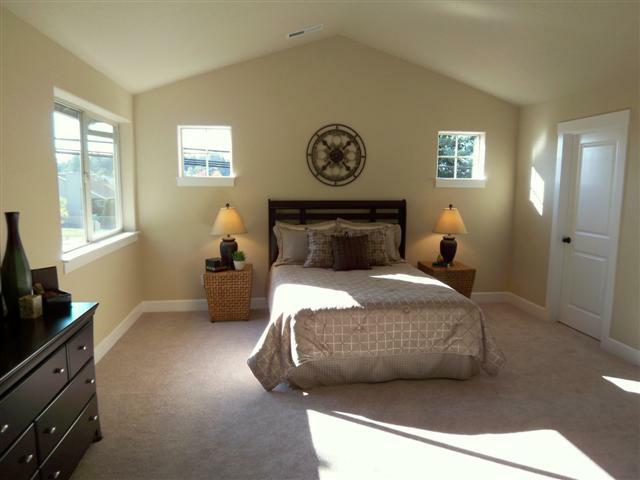 Room Solutions Home Staging Portland OREGON