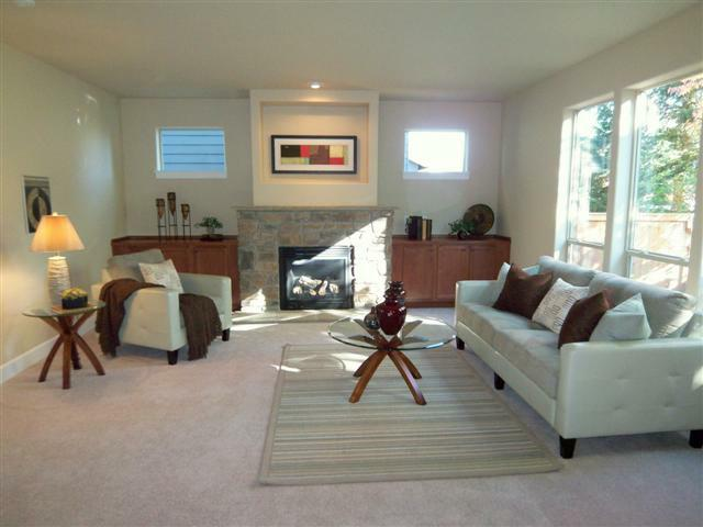 home stager beaverton oregon