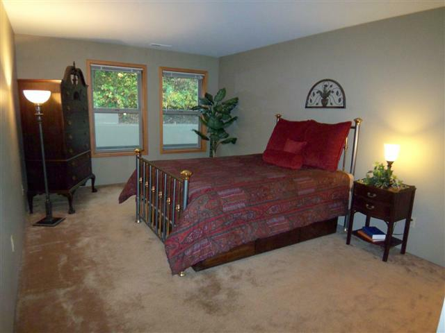 room solutions best home stager portland OR