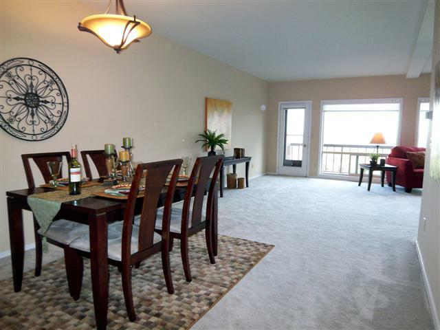 Room Solutions Home Staging Oregon