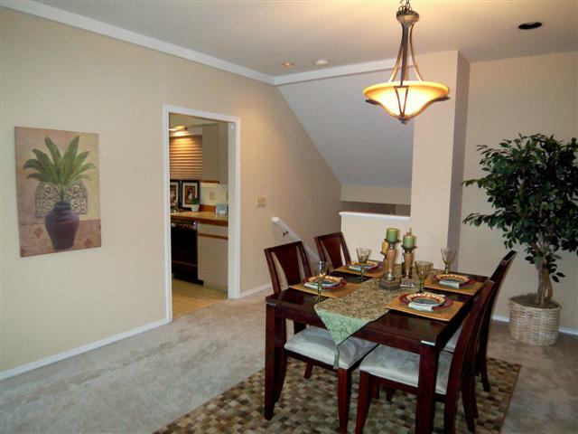 portland home stager room solutions staging