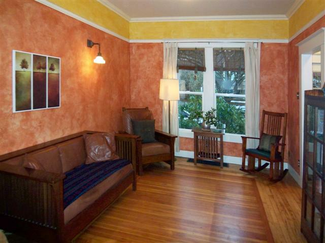 Room Solutions Home Staging in Portland Oregon
