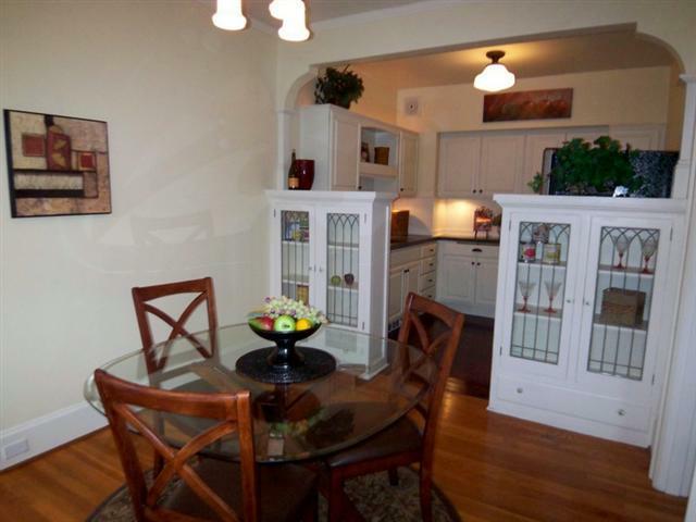 portland oregon home stager room solutions staging