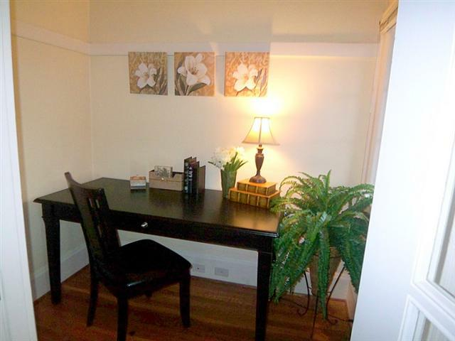 real estate home staging companies portland oregon room solutions staging