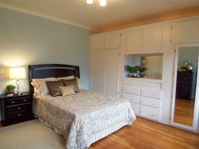 reat estate home staging companies in portland oregon