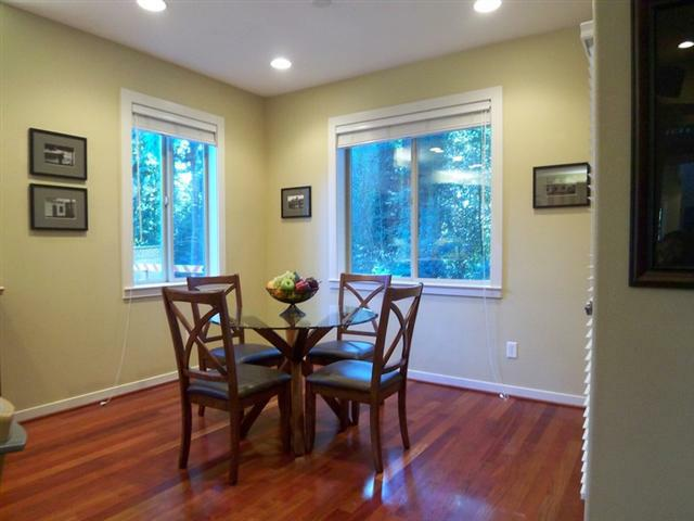 home staging in portland oregon with room solutions staging