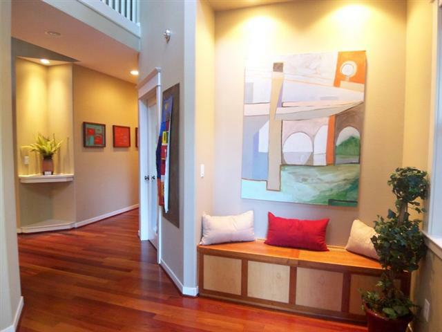 room solutions real estate home staging in oregon
