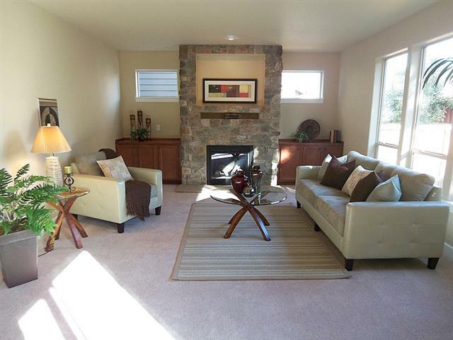 room solutions home staging portland oregon maureen bray home stager