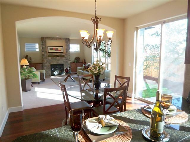 Room Solutions Home Staging Portland OR Maureen Bray