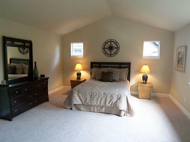 Room Solutions Home Staging Portland Oregon Maureen Bray