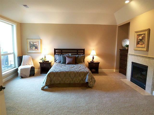 Room Solutions Home Staging Portland Oregon Maureen Bray