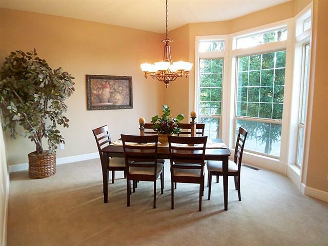 Room Solutions home staging in beaverton Oregon