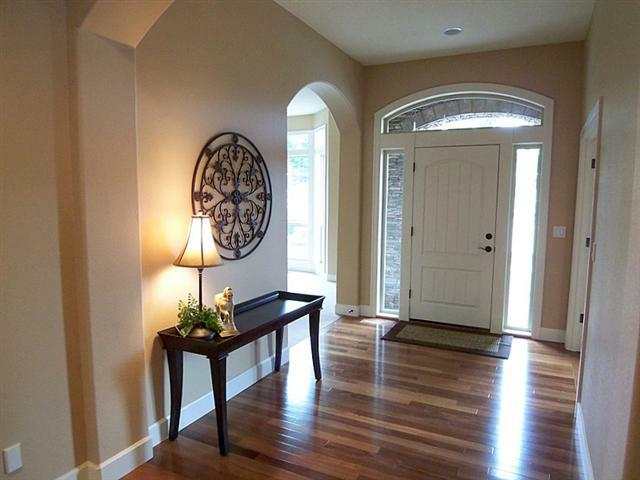 home stager in beaverton oregon