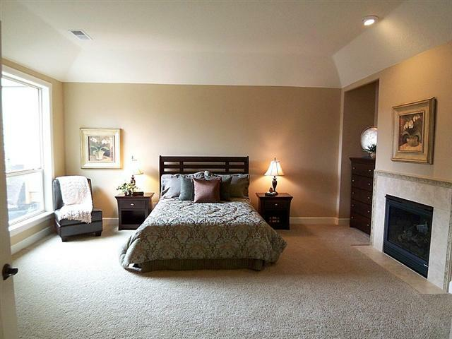 real estate home staging in beaverton oregon