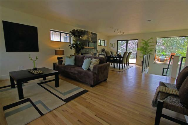 best home stager in portland oregon