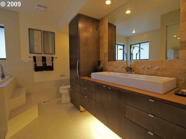 expert home stager portland oregon